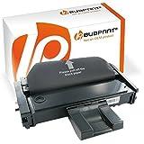 Bubprint Toner kompatibel für Ricoh 407254 für...