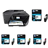 HP OfficeJet Pro 6970 All-in-One...