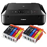 Canon Pixma MG5750 MG-5750 All-in-One...