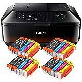 Canon Pixma MX925 MX-925 All-in-One...