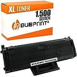Bubprint Toner kompatibel für Dell 593-11108 für...