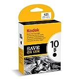 Kodak Tintenpatrone 425 Seiten, schwarz