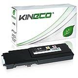 Toner Kompatibel für Dell C2660DN, C2665DNF,...