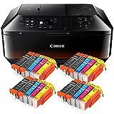 Canon Pixma MX725 MX-725 All-in-One...