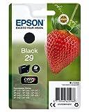 Epson 235M206 Original 29 Tinte Erdbeere, XP-235...