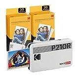Kodak P210 Mini 2 Retro, Mobiler Handy...