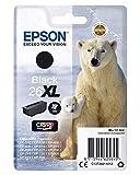 Epson Original 26XL Tinte Eisbär (XP-600 XP-700...