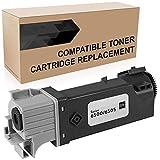 Do it wiser kompatible Toner als Ersatz für Xerox...
