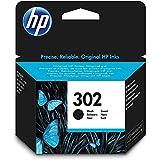 HP 302 Original Druckerpatrone (für HP Deskjet...
