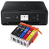 Canon Pixma TS5055 TS-5055 All-in-One...